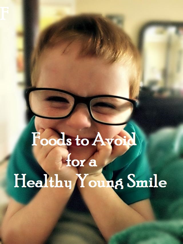 foods-to-avoid-for-a-healthy-young-smilke