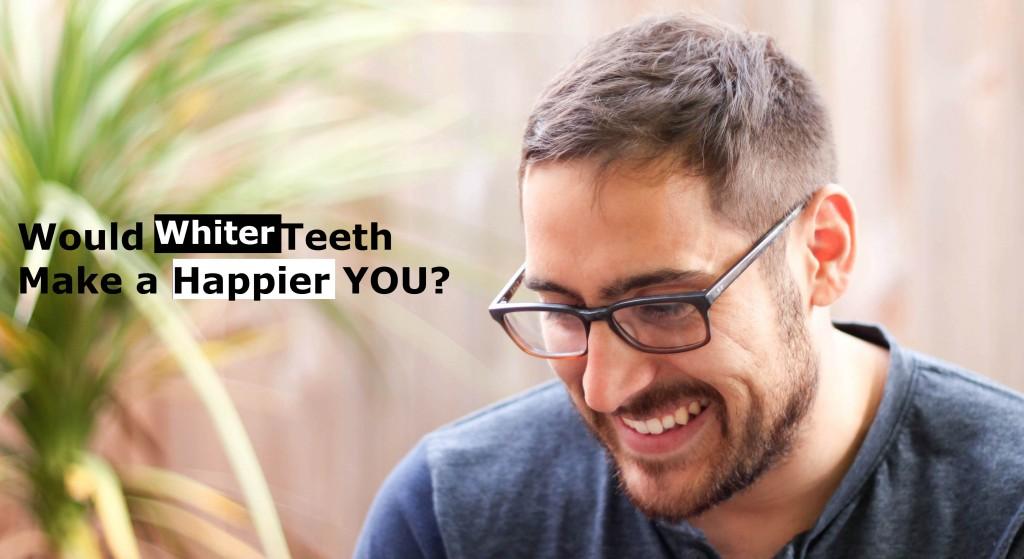 get-whiter-teeth-be-happier