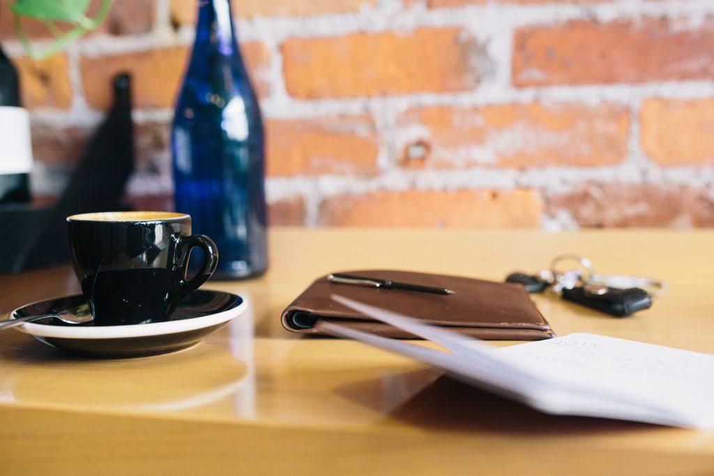 breakfast-brushing-tips