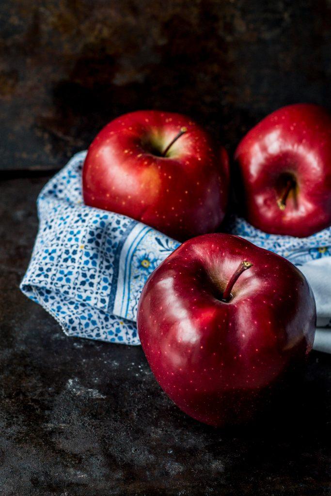 teeth-healthy-foods